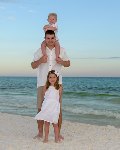 Destin Beach Photography BRI_2245-Edit.jpg