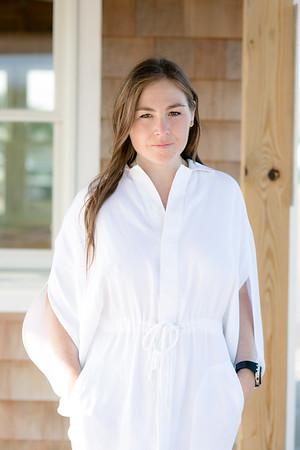 Elizabeth Bowden