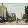 Burlington Postcard 001.jpg