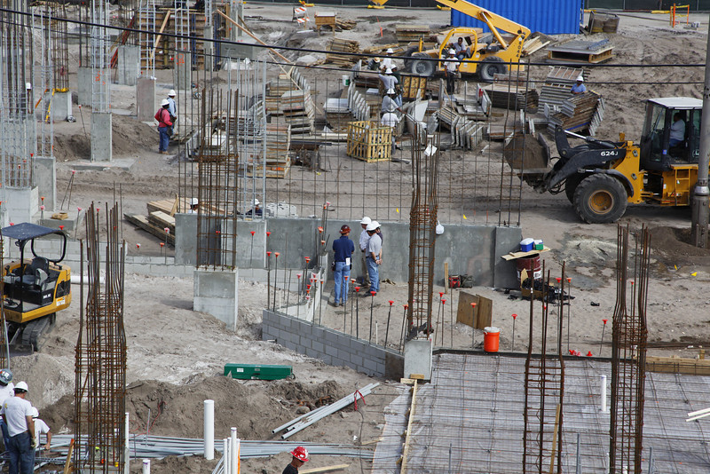 Worthing Place progress photos 9FEB2009 2pm-  (13).JPG
