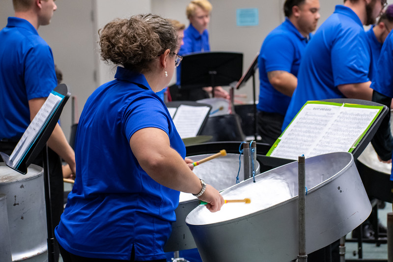 15 November 2019 Steel Drum Ensemble-5297.jpg