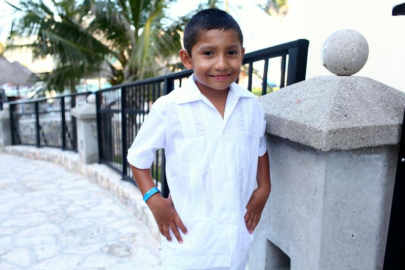 Familias PdP Cancun029.jpg
