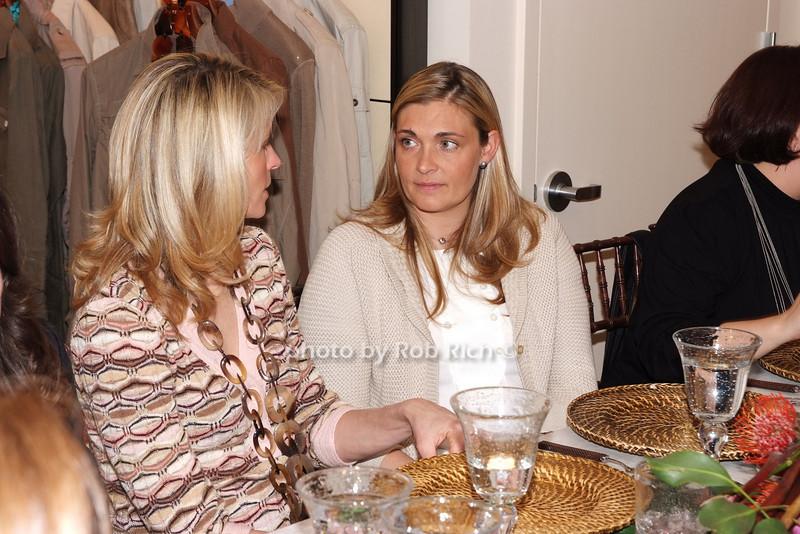 Lindy Gad photo by Rob Rich © 2008 robwayne1@aol.com 516-676-3939