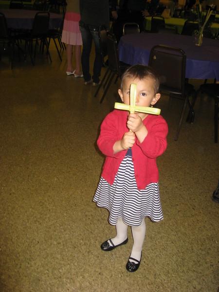 2010-04-04-Holy-Week_207.jpg