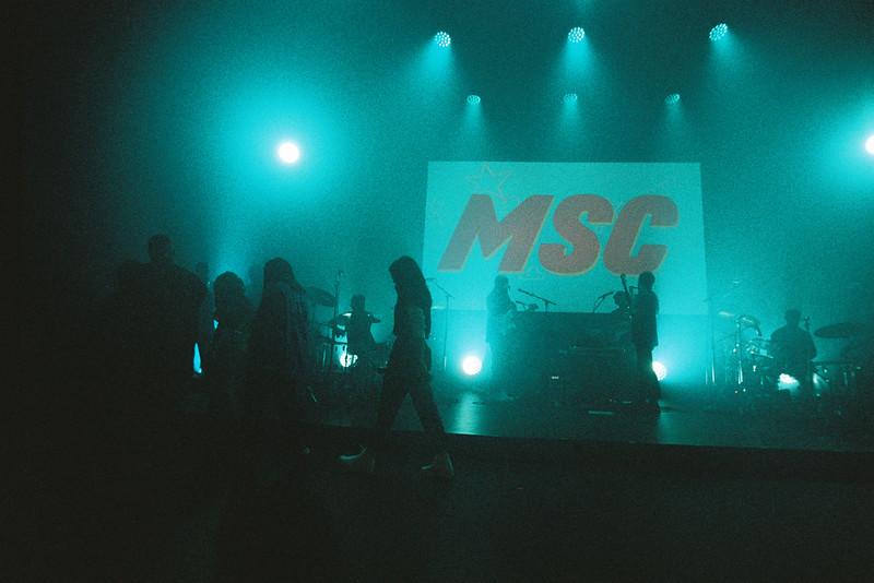 2020_01_24_MSC_Film_220.jpg