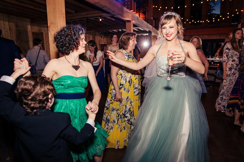 957-CK-Photo-Fors-Cornish-wedding.jpg