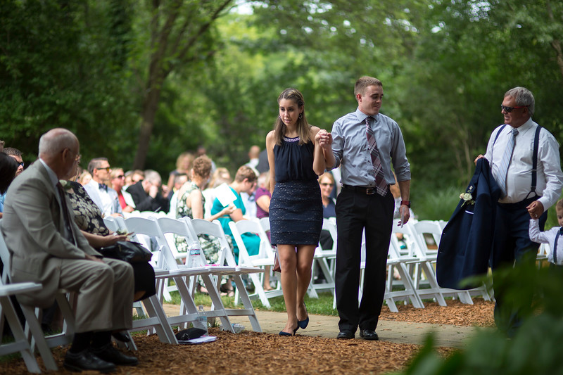 Garrett & Lisa Wedding (207).jpg