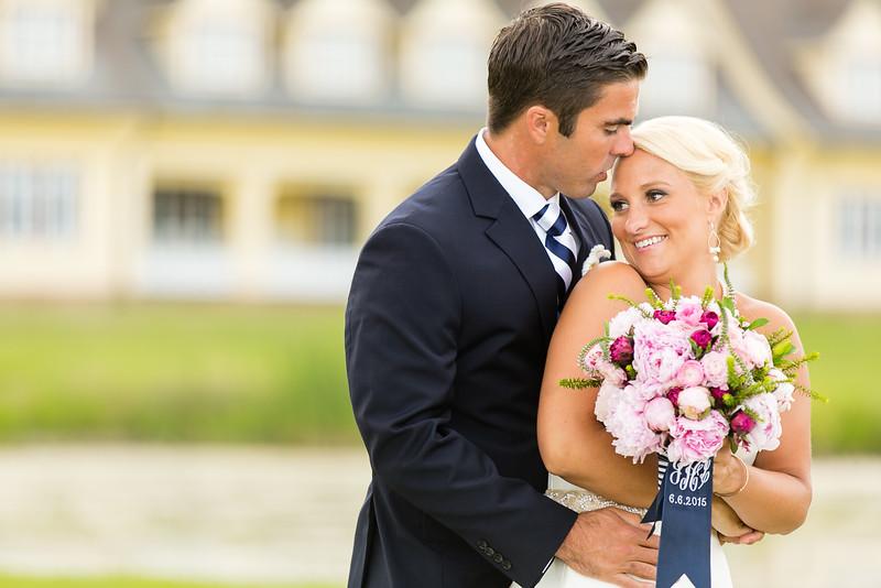 wedding-day -463.jpg