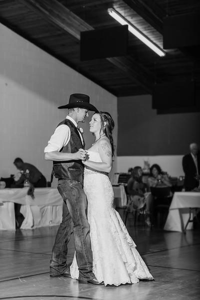 Antonia&Caleb_WeddingSocial-235.jpg