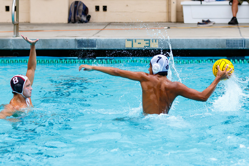 2019.06.22 Santa Barbara Varsity Tournament 0049.jpg
