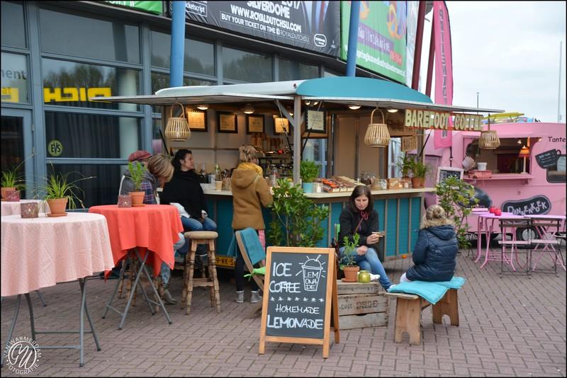 20170421 Foodtruckfestival Zoetermeer GVW_2974.JPG