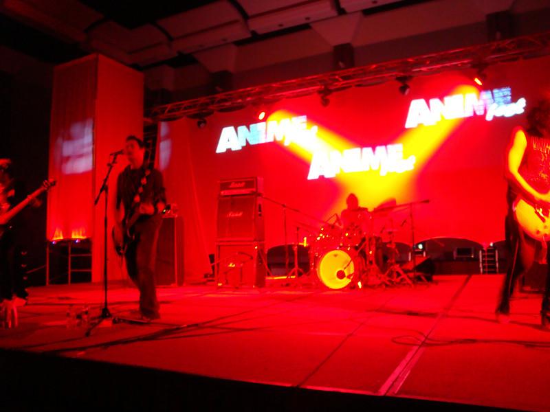 Concert Center 057.jpg