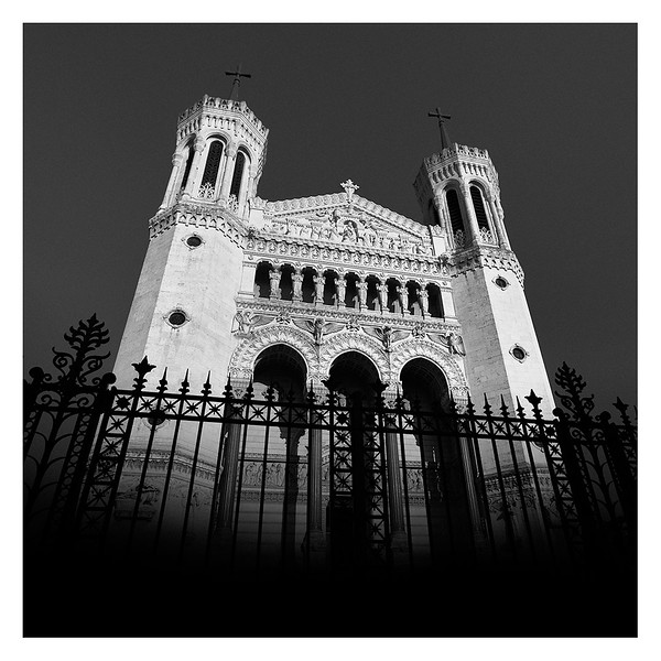 Lyon2020_051.jpg