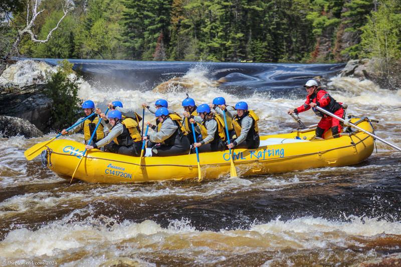 owl-rafting-ottawa-river-25.jpg