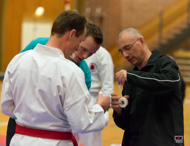 Taastrup karate klubmesterskab 2014 -DSC_4252.jpg