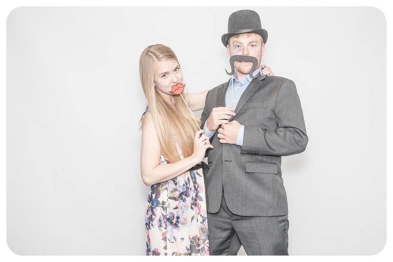 Laura+Ross-Wedding-Photobooth-076.jpg