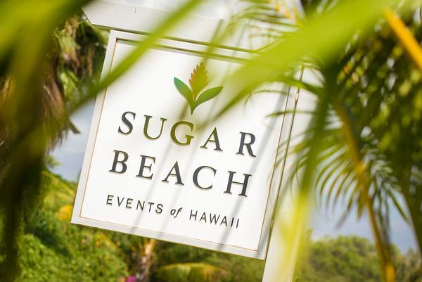 Pham, Sugar Beach Events of Hawaii, 101015