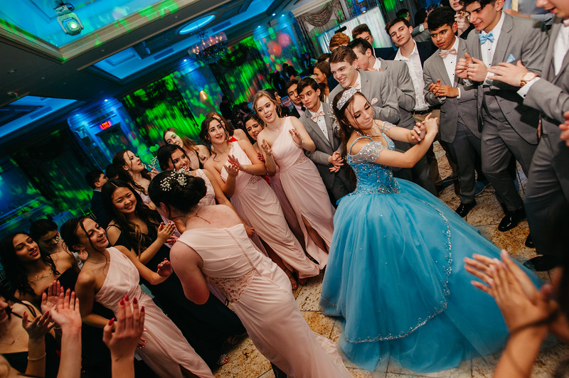 First Dance Images-524.jpg