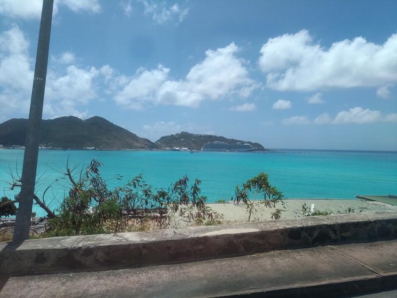 Img2018-04-13-105156-St-Maarten.jpg