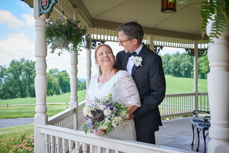 Bartch Wedding June 2019__199.jpg