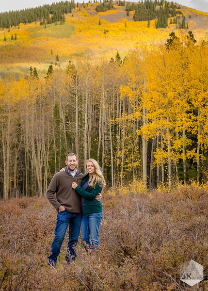 Rob and Meg-0790.jpg