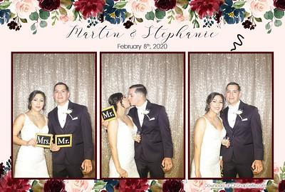 020820 - Martin + Stephanie