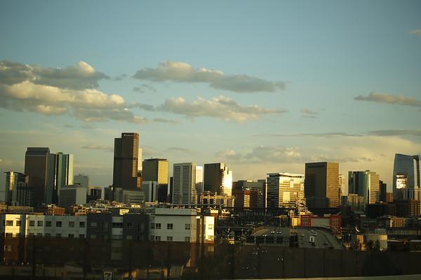 2018 city