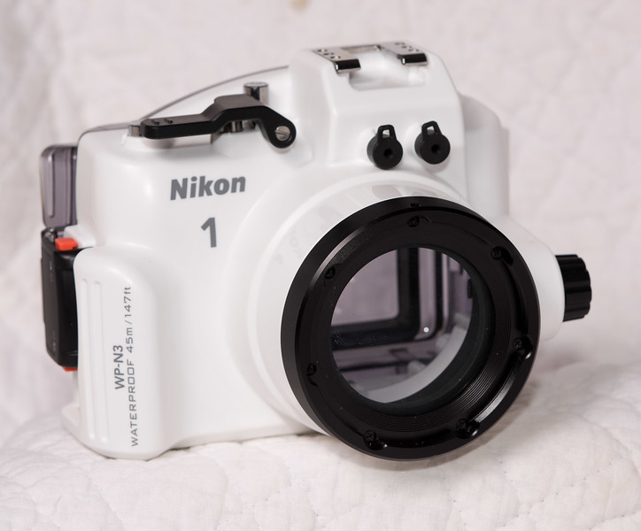 nikon-20.jpg