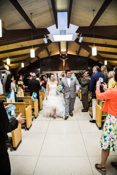 Hoang_wedding-1220.jpg