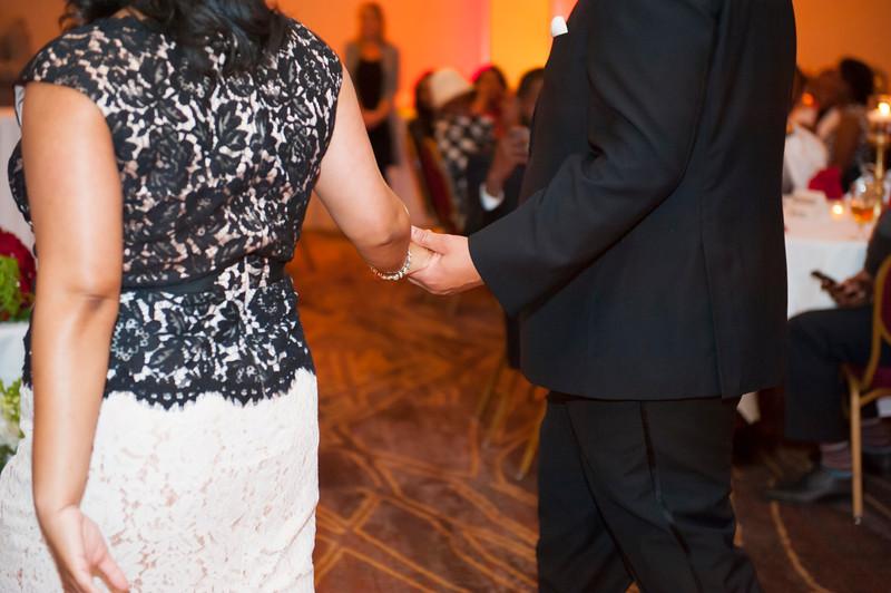 20161223SloanWilhelmi Wedding265Ed.jpg