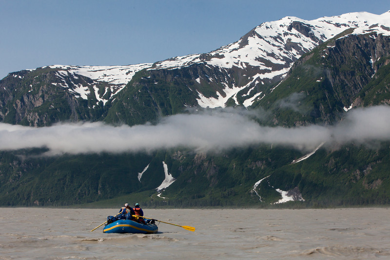 Alaska Copper River-8801.jpg