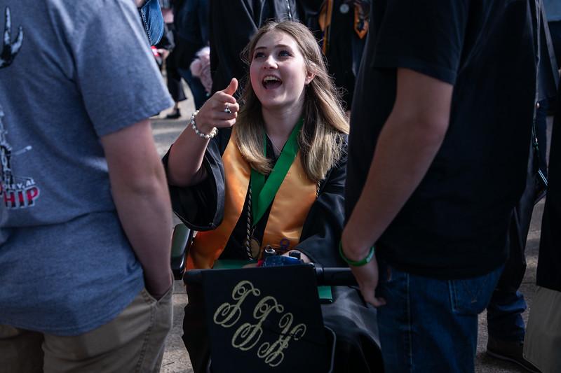 Graduation 2019-0462.jpg