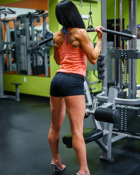 Save Fitness April-20150402-369.jpg