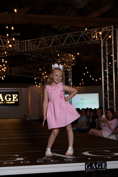 Knoxville Fashion Week Friday-323.jpg