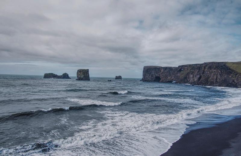 Iceland 3559.jpg