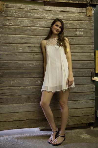 Meagan Senior Pics-1139.jpg