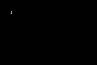 2016-09-09