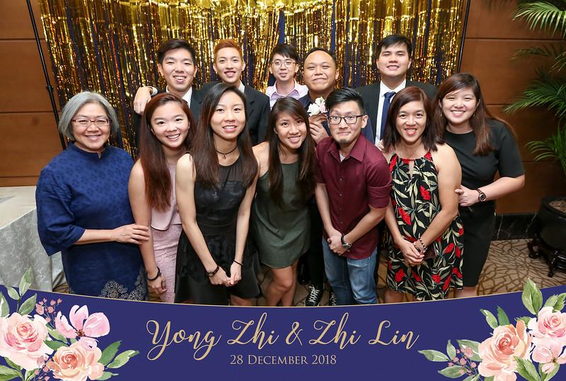 Amperian-Wedding-of-Yong-Zhi-&-Zhi-Lin-28040.JPG