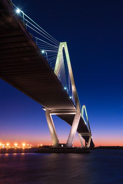 Ravenel Bridge4.jpg