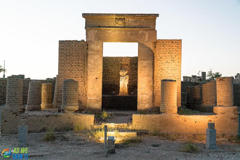Luxor-03331.jpg