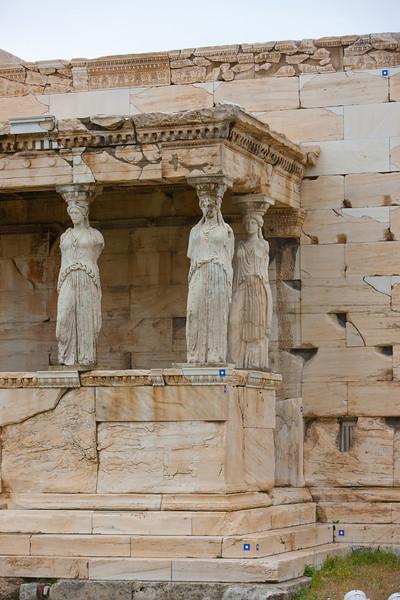 Greece-4-3-08-33226.jpg