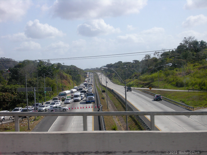 Panama 2012-55.jpg