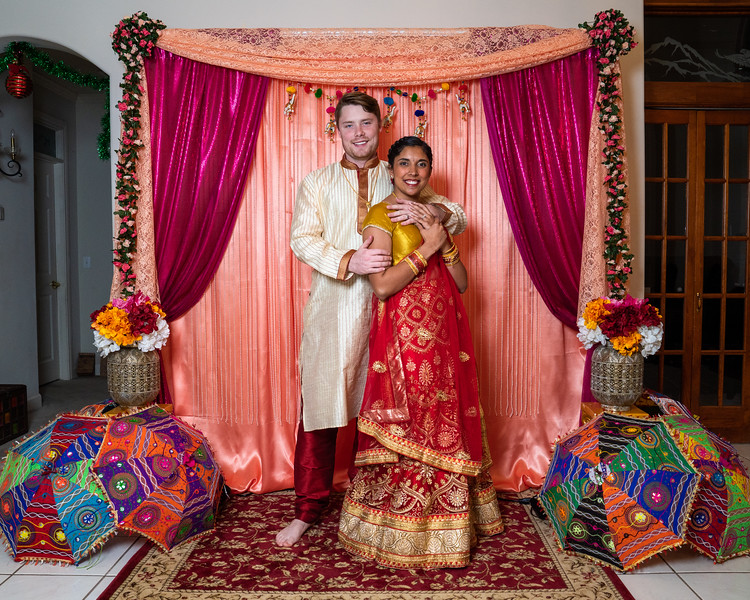 Wedding Reception-6945.jpg