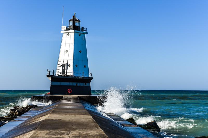 Michigan-22.jpg