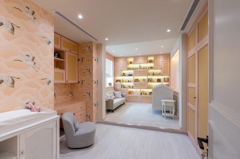 GRID Design / Kamel Residence