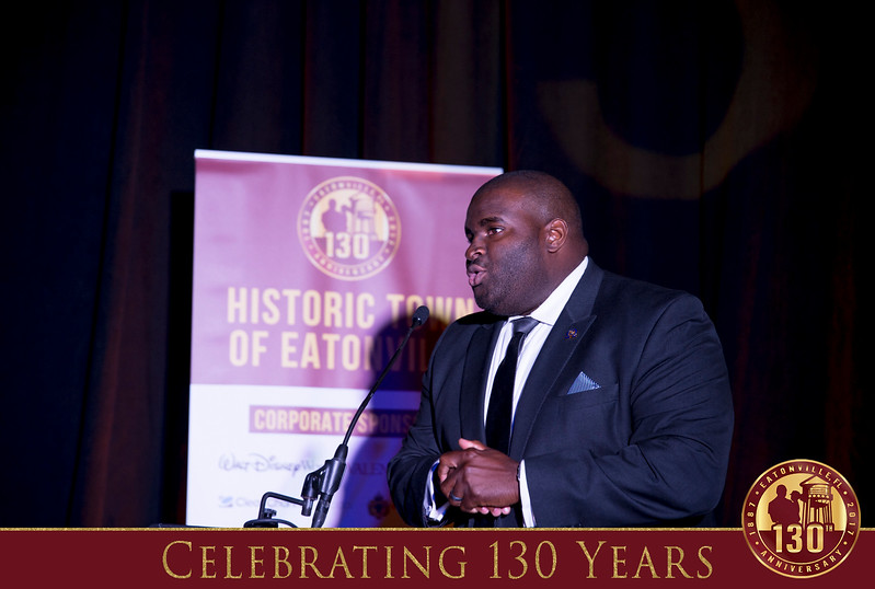 EATONVILLE 130TH CELEBRATION-116.jpg