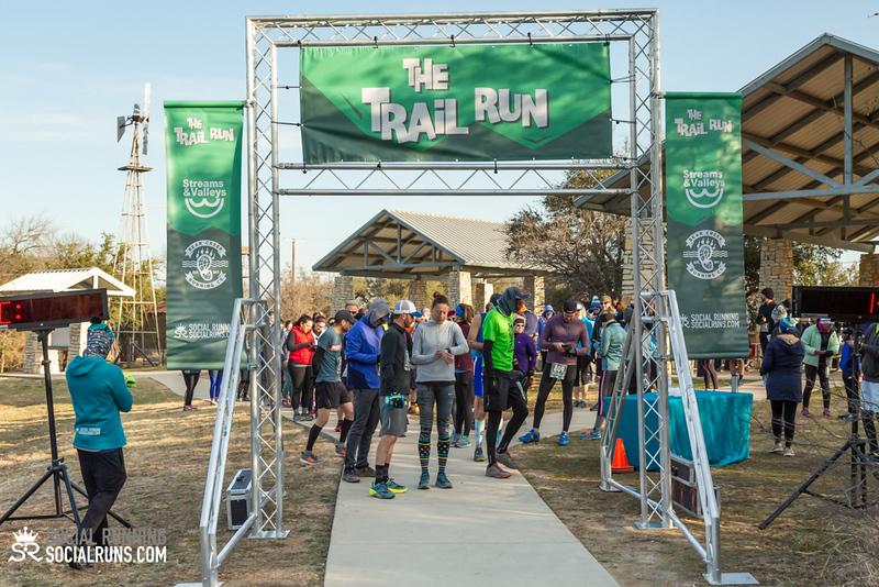 SR Trail Run Jan26 2019_CL_4203-Web.jpg