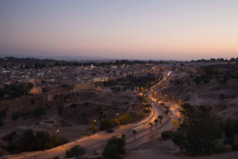 160923-132804-Morocco-9696.jpg