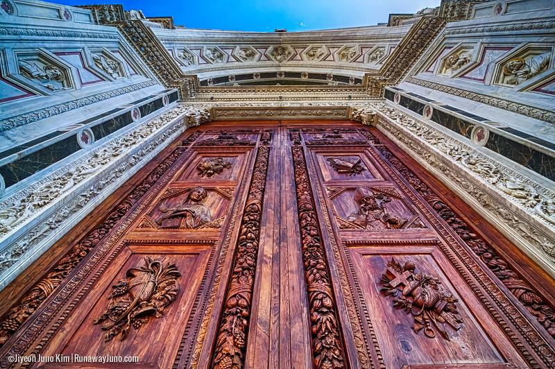 Florence-.jpg