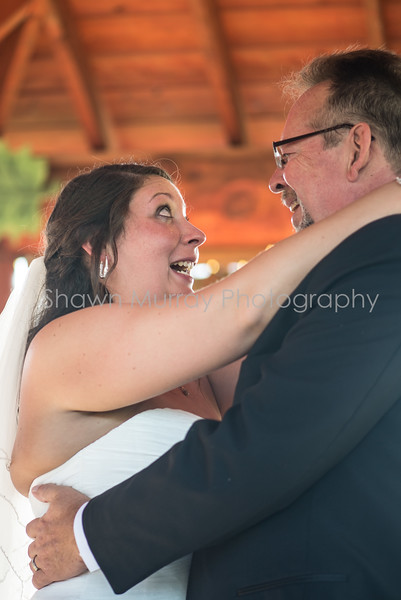 0949_Megan-Tony-Wedding_092317.jpg